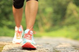 6 bài tập cho người bị cao huyết áp và hướng dẫn chi tiết từ chuyên gia