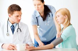 Cao huyết áp thứ phát là gì? Tìm hiểu về bệnh cao huyết áp thứ phát