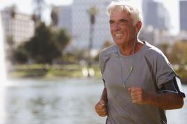 Tập thể dục có làm tăng huyết áp không? Chuyên gia nói gì?