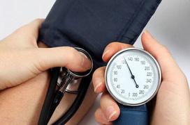 Các bước đo huyết áp chính xác nhất bạn cần phải biết