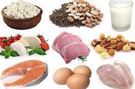 Những thực phẩm không nên kết hợp với nhau, tránh gây hại tới sức khỏe