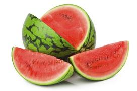 Mùa hè đến có nên ăn nhiều dưa hấu không? Tác dụng của dưa hấu đối với sức khoẻ