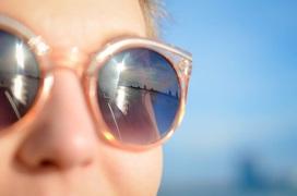 Điểm danh 5 bệnh về mắt mùa hè thường gặp