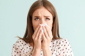 5 biểu hiện khi ho có thể là triệu chứng nhiễm covid-19 cần lưu ý