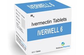 WHO cảnh báo không sử dụng Ivermectin để điều trị COVID-19