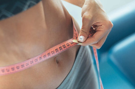 Giữ dáng thon gọn với 6 cách giảm cân của người Nhật được áp dụng phổ biến nhất