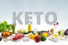 Thực đơn KETO 28 ngày giúp bạn giảm cân an toàn, hiệu quả