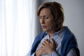 Theo CDC thì đây là 3 dấu hiệu có thể gặp ở người bị hội chứng Covid kéo dài