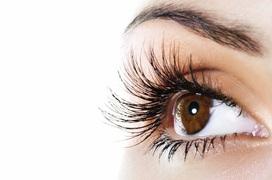 Điểm danh 8 cách làm lông mi dài tại nhà để sở hữu hàng mi dài và cong vút