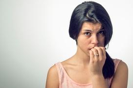 5 cách để kiểm soát sự lo lắng của bạn khi đại dịch Covid-19 vẫn đang diễn biến phức tạp