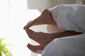 Những điều cần biết khi quan hệ và quan hệ tình dục lần đầu
