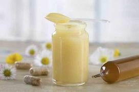 Sữa ong chúa tươi là gì? Tác dụng của sữa ong chúa tươi tới sức khỏe và làm đẹp