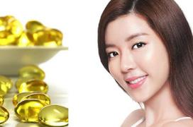 Có nên đắp mặt nạ vitamin E qua đêm không? Tác dụng của vitamin E đối với da như thế nào?