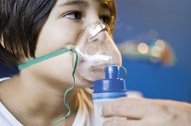 Người dân TP HCM đổ xô đi mua máy thở oxy: Chuyên gia nói không cần thiết
