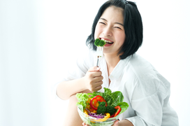 Điểm danh những loại thực phẩm tốt trong mùa dịch cho phụ nữ mang thai