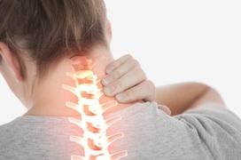 Thoát vị đĩa đệm cột sống cổ: Nguyên nhân, dấu hiệu và cách điều trị