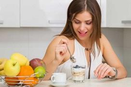 Gợi ý 12 mẹo giảm cân đúng chuẩn cho chị em có vóc dáng thon gọn như ý
