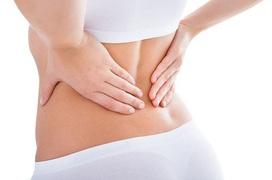 10 bài tập chữa đau lưng hiệu quả nên áp dụng ngay hôm nay