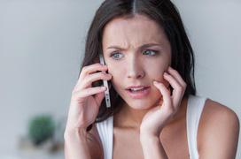 Loại bỏ ngay 7 thói quen xấu gây mụn trên da mặt mà ai cũng mắc này