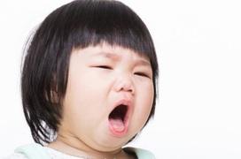 Cách chữa ho lâu ngày cho trẻ em tại nhà hiệu quả ngay tức thì