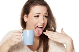 Bị nhiệt miệng vào mùa lạnh, làm sao để khắc phục?