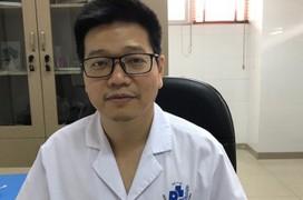 Quảng cáo chữa khỏi bệnh vẩy nến tràn lan trên mạng - người bệnh nên tỉnh táo để không làm bệnh nặng hơn