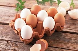 Ăn trứng mỗi ngày có tốt không?