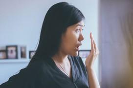 5 căn bệnh gây ra hiện tượng hơi thở có mùi