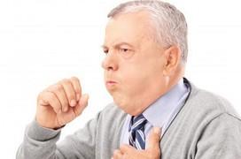 Nhận biết chính xác 5 dấu hiệu bệnh viêm họng điển hình