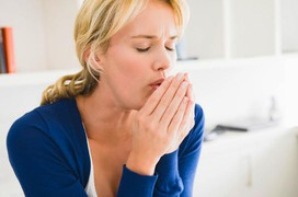 Dấu hiệu nhận biết viêm họng sớm và cách ngăn ngừa bệnh tiến triển nặng