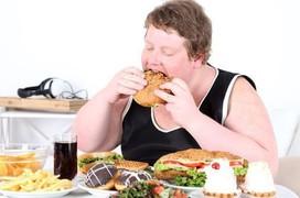 Mối quan hệ giữa béo phì và ung thư: Phụ nữ béo phì có nguy cơ mắc ung thư cao hơn người bình thường