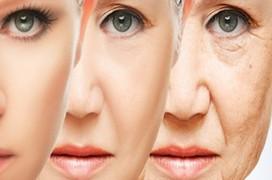 Những nguyên nhân lão hóa da mặt nhanh chóng - điều số 8 bất ngờ nhất!