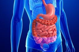 Địa chỉ khám và điều trị hội chứng ruột kích thích tại Hà Nội