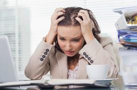 Liệu căng thẳng có phải nguyên nhân gây bệnh tim mạch?