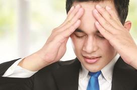 Đau đầu chóng mặt uống thuốc gì?