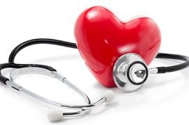 Để phòng bệnh tim mạch, bạn hãy ghi nhớ ngay 10 lời khuyên này