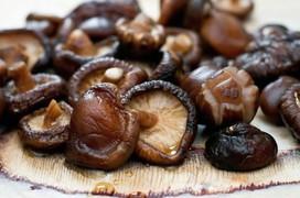 Những thực phẩm cho người huyết áp cao tuyệt đối không nên bỏ qua