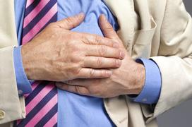 Tổng quan động mạch vành và những thông tin cần biết về căn bệnh