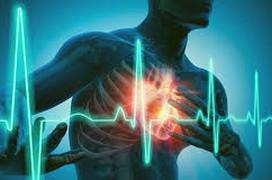 Lời khuyên của chuyên gia về cách phòng ngừa rối loạn nhịp tim