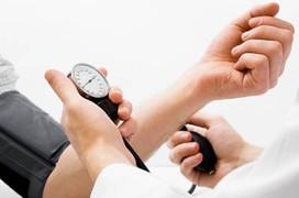 Người bệnh cao huyết áp nên ăn gì?