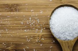 Thực hư chuyện bột ngọt gây giảm trí nhớ