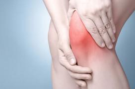 Ung thư xương là gì: Phân loại, dấu hiệu,nguyên nhân gây bệnh và cách điều trị