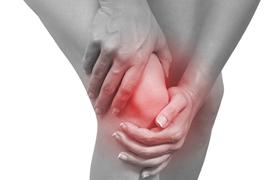 3 cách giúp giảm đau viêm khớp gối đơn giản và hiệu quả có thể bạn chưa biết