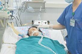 Biến chứng viêm não Nhật Bản có thể gây tử vong