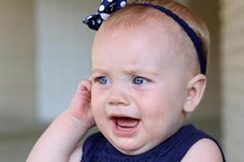 Bệnh viêm tai thanh dịch ở trẻ em và cách điều trị bệnh không phải ai cũng rõ