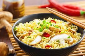 5 loại thực phẩm độc hại bị nhầm tưởng lành mạnh, các chuyên gia dinh dưỡng tránh xa từ lâu
