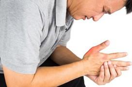 Một số thói quen phổ biến khiến bạn có nguy cơ cao mắc bệnh gout