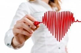 Mách bạn những phương pháp hạ thấp nhịp tim đơn giản để kiểm soát bệnh tật