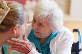 Tổng quan về bệnh Alzheimer - kẻ đánh cắp kí ức thầm lặng