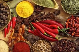 Cần tránh thực phẩm nào khi chữa viêm dây thần kinh thị giác?